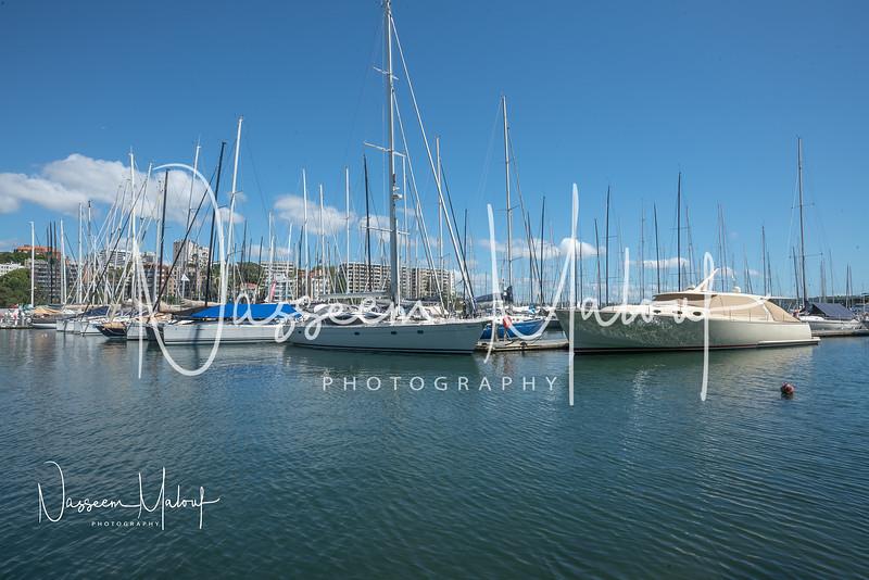 Rushcutters Bay IRVIN 12 0121-47-HDR.jpg