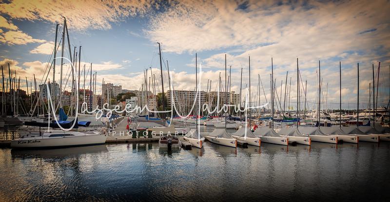 Rushcutter Bay 2 06012017-42-HDR-Edit-2-2.jpg
