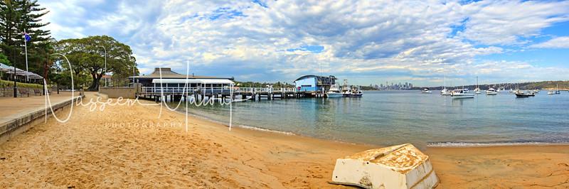 Watsons Bay_Panorama1.jpg