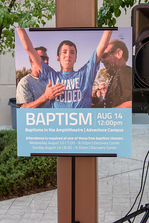 Baptism_081416-001