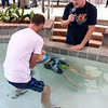 Baptism_June2017-006