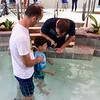Baptism_June2017-004