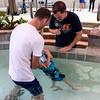 Baptism_June2017-005