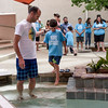 Baptism_June2017-003