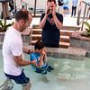Baptism_June2017-007