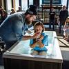 Baptism_031217-016