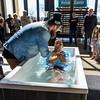 Baptism_031217-018