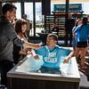 Baptism_031217-022