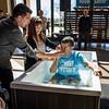 Baptism_031217-023