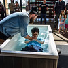Baptism_031217-010