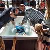 Baptism_031217-005