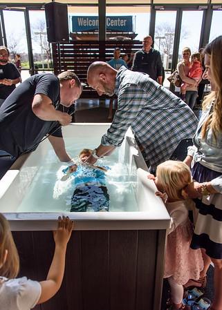 Baptism_031217-004