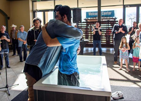Baptism_031217-014