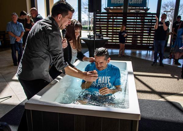 Baptism_031217-025
