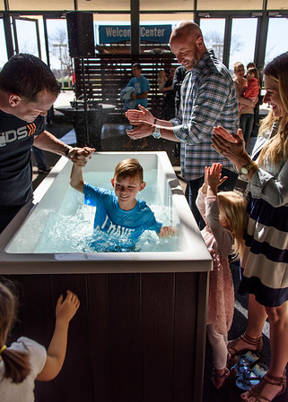 Baptism_031217-007