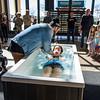 Baptism_031217-017