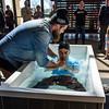 Baptism_031217-012