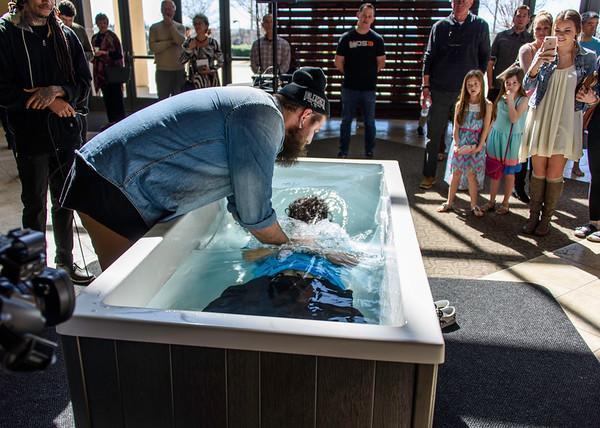 Baptism_031217-011