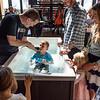 Baptism_031217-003