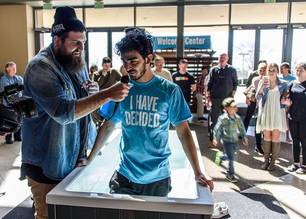 Baptism_031217-009