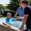 Baptism-008