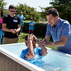 Baptism-005