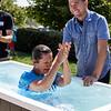 Baptism-007