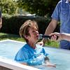 Baptism-002