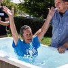 Baptism-006