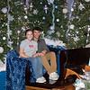 Bayside Adventure Christmas Drive Thru Family - MJW -2988