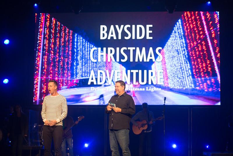 Bayside 20161120 BoGB Worship - MJW -9963