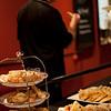 DT3 - Video Cafe - Oct 24 2010 -001