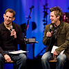 Mens Breakfast with Lincoln Brewster - February 16, 2008 :
