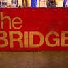 DTP Bridge 01-22-13-50591
