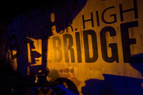 DTP Bridge 01-22-13-50605