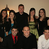 The Shore Christmas Party - December 11, 2008 :