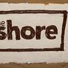 Shore_BO-1762