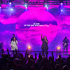 2017 Thrive Conference