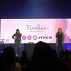 thrive-women's-conference-2016-nadiia-1