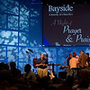 An All Bayside Night of Prayer and Praise - September 10, 2006 :