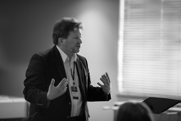 Bayside apologetics conference