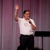 DT3 - Apologetics Seminar - Aug 27 2010 - 003