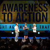 awareness to action 2011 :
