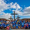 DTP Baptism-041413-55871-2