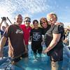 DTP-Baptism-20130929-54032