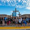 DTP-Baptism-20130929-54208