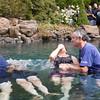 Baptism Fall 2010_BO-0807