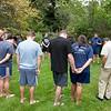 Baptism Fall 2010_BO-0787