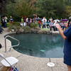 Baptism Fall 2010_BO-0800