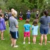 Baptism Fall 2010_BO-0779